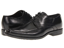 RW by Robert Wayne  - Dirk Oxford Shoes