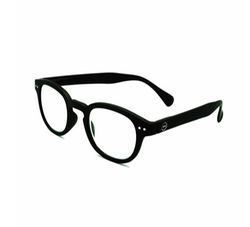 See Concept - Let Me See Square Eyeglasses