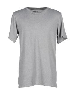 Nanamíca  - Solid T-Shirt