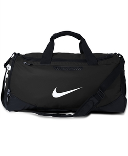 Nike - Team Training Medium Duffle Bag