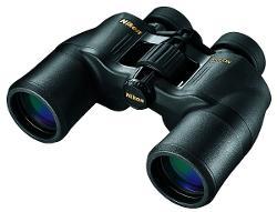 Nikon  - 8245 ACULON A211 8 x 42 Binocular
