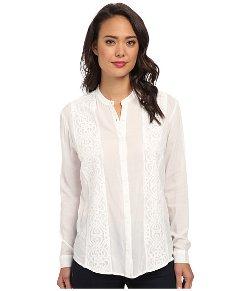 BB Dakota  - Velda Shirt