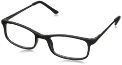 Foster Grant - Kramer Rectangular Reading Glasses