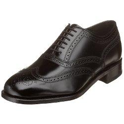 Florsheim - Lexington Wingtip Oxford Shoes