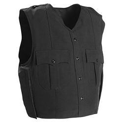Elbeco  - V1 TexTrop External Body Armor Vest
