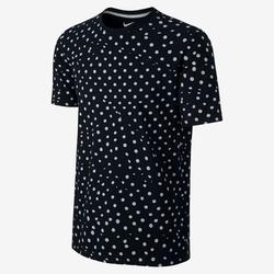 Nike - Polka Dot T-Shirt