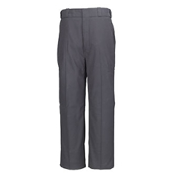 Spiewak - Four Pocket Polyester Wool Pants