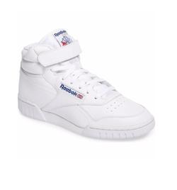 Reebok  - Ex-O-Fit Hi Sneakers
