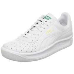 Puma - GV Special Jr Sneaker
