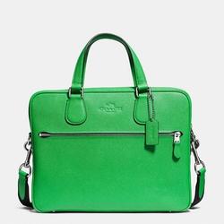 Coach - Hudson 5 Bag