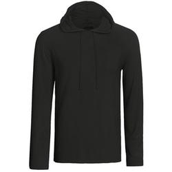 Gramicci Bridger - Hooded Pullover