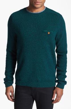 Topman - Crewneck Sweater