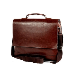 River Island - Flap Over Messenger Bag