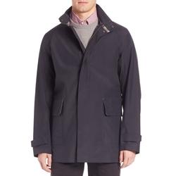 Barbour - Waterproof Tarbet Jacket