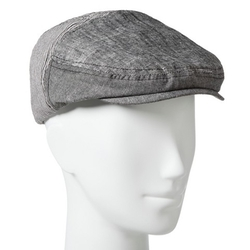 Target - Patchwork Driving Hat