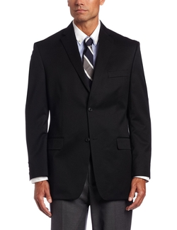 Haggar  -  Classic Fit Suit  Jacket