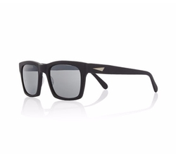 Prism  - Kingston Sunglasses