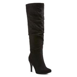 Mossimo - Maura Fashion Boots