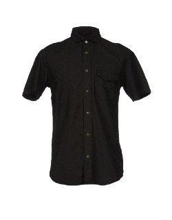 Marc Jacobs  - Short Sleeve Shirt