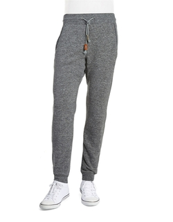 Altru Apparel - Cotton Sweatpants