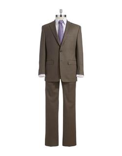 Lauren Ralph Lauren - Two Piece Wool Suit