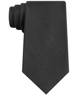Club Room - Spartan Solid Tie