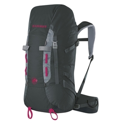 Mammut - Trea Element Backpack