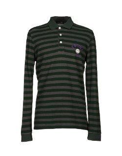 Fujiko  - Polo Shirt
