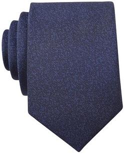 Bar III  - Darmian Solid Slim Tie