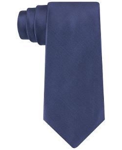 DKNY  - Sexy Solid Slim Tie