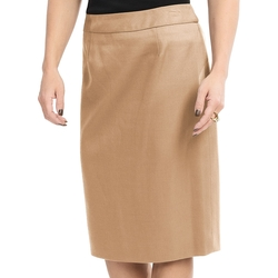 Pendleton - Ultra 9 Pencil Skirt
