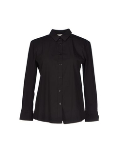 Alpha Studio - Poplin Shirt