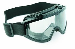 Raider  - MX Goggles