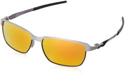 Oakley - Tinfoil Sunglasses