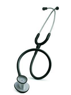 3M Littmann  - Lightweight II S.E. Stethoscope