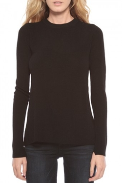 ALC - Michelle Fitted Sweater