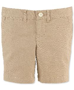 Polo Ralph Lauren  - Chino Bermuda Shorts