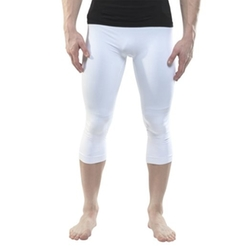 Zensah - Basketball Compression Tights