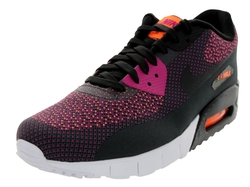 Nike  - Max Jacquard 90 Mens Running Shoes