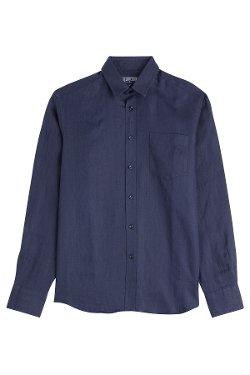 Vilebrequin - Linen Shirt