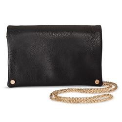 Target - Crossbody Handbag