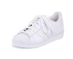 Adidas - Superstar Classic Sneakers