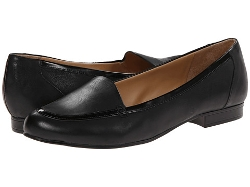 Naturalizer  - Lancelot Loafer Shoes
