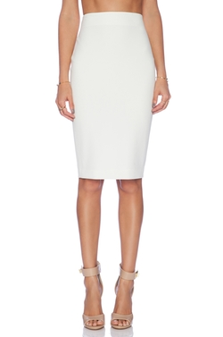 Elizabeth and James - Solid Aisling Skirt