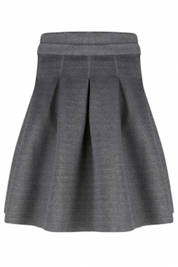 Supertrash - Safi Girls Skirt
