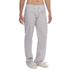 Cole Daniel - Pajama Pants