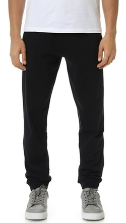 Carhartt WIP  - College Sweatpants