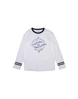 Mirtillo - Printed T-Shirt