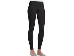 Joan Vass - Stretch-Jersey Leggings