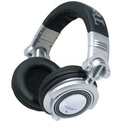 Panasonic - Technics Pro Dj Headphones